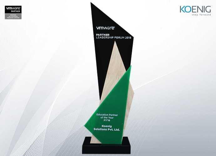 Koenig Awards