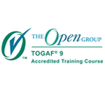 TOGAF Training & Certification Courses