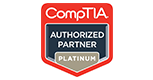 Comptia Training and Certification Courses