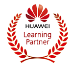 Huawei Training and Certification Courses