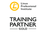 LPI Training and Certification Courses