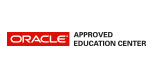 Oracle Training Certification Courses