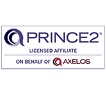 PRINCE2 Training and Certification Courses