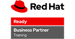Red Hat Training and Certification Courses